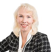 Pauliina Lautanen-Nissi